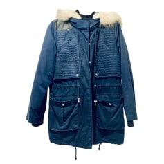 Coat Claudie Pierlot