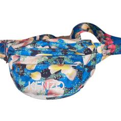 Shoulder Bag Kenzo