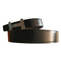 Belt Hermès