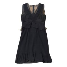 Midi-Kleid Vanessa Bruno