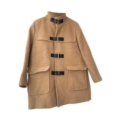 Pea Coat Claudie Pierlot