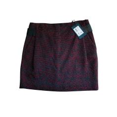 Mini Skirt The Kooples