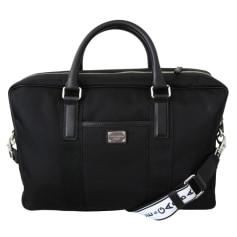 Briefcase, folder Dolce & Gabbana