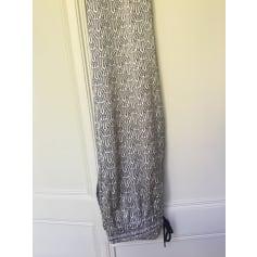 Pyjama Etam Lingerie