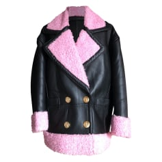 Coat Kenzo x H&M