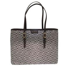 Non-Leather Handbag Mac Douglas