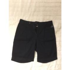 Bermuda Shorts Sergio Tacchini
