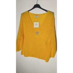 Pull BY COCO  pas cher