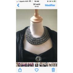 Necklace Carrement Belle