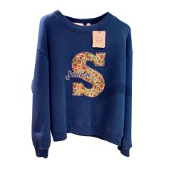 Sweatshirt Sandro