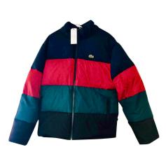 Down Jacket Lacoste