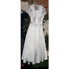 Robe de mariée Fashion New-York  pas cher
