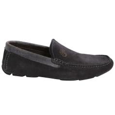 Loafers Smalto