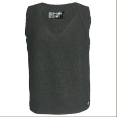 Top, T-shirt Chanel