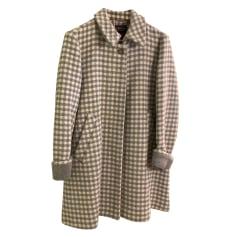 Paletot Jacket Woolrich