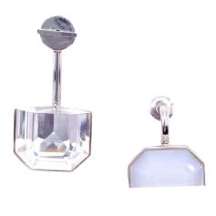 Earrings Dior
