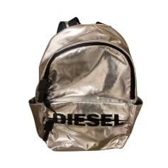 Rucksack Diesel