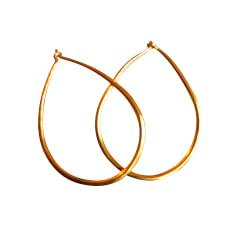 Earrings Soeur