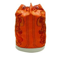 Backpack Hermès