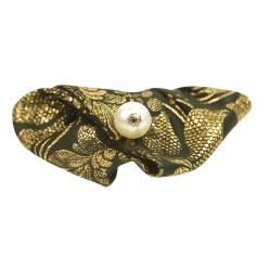 Hairclip Dolce & Gabbana