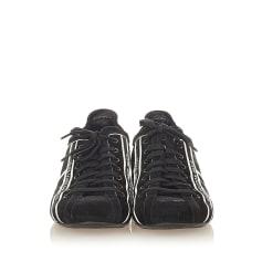 Chaussons & pantoufles Louis Vuitton  pas cher