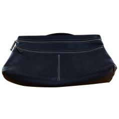 Porte documents, serviette Longchamp  pas cher