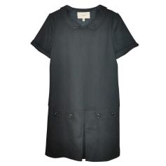 Mini-Kleid Burberry