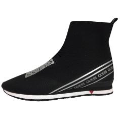 Chaussures de sport Guess  pas cher