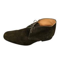 Ankle Boots Hermès