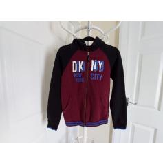 Pull DKNY  pas cher