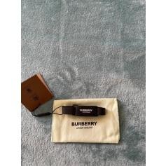 Bracelet Burberry  pas cher