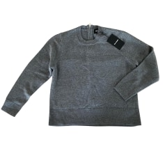 Sweater The Kooples