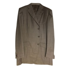 Costume complet Dunhill  pas cher