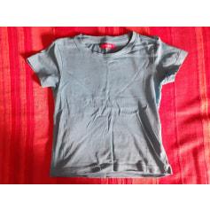 T-shirt Tissaia