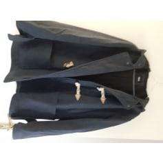Jacket Asos