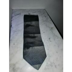 Cravate Trussardi  pas cher
