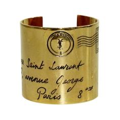 Bracelet Yves Saint Laurent