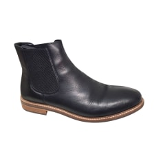 Ankle Boots Schmoove