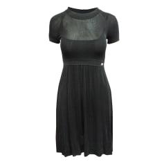 Mini Dress Chanel