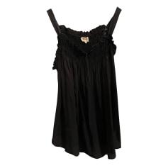 Top, T-shirt Isabel Marant Etoile