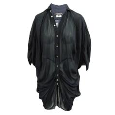 Robe courte Junya Watanabe  pas cher