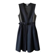 Midi Dress Claudie Pierlot