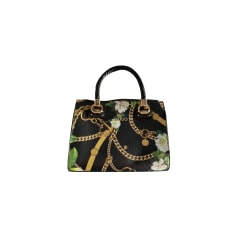 Non-Leather Shoulder Bag Liu Jo