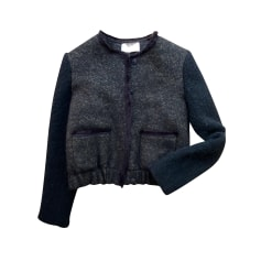 Jacket Vanessa Bruno