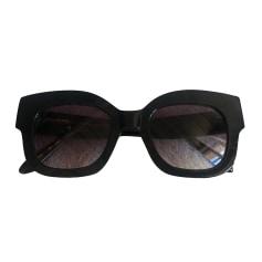 Sonnenbrille Jimmy Fairly