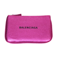 Clutch Balenciaga