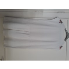 Robe courte See U Soon  pas cher