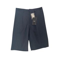 Bermuda Shorts Fendi