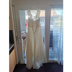 Robe de mariée Bianco Evento Berlin  pas cher