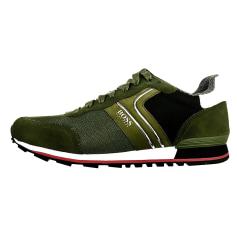 Sneakers Hugo Boss